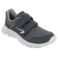 รองเท้าวิ่งสำหรับเด...