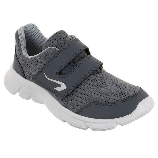 Hardloopschoenen voor kinderen Ekiden One - 789877