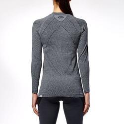 T-shirt met lange mouwen voor hardlopen Kalenji Kiprun Care - 790152