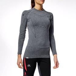 T-shirt met lange mouwen voor hardlopen Kalenji Kiprun Care - 790271