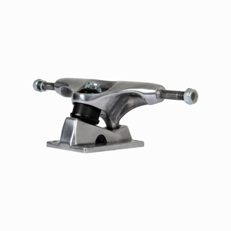 Skateboard Truck - Single Piece