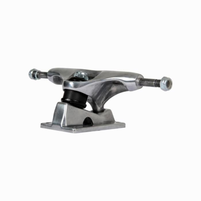 Skateboard Truck - Single Piece - 790292