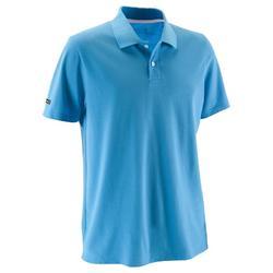 Golfpolo 500 voor heren