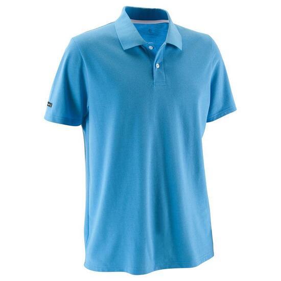 Golfpolo 500 voor heren - 790353