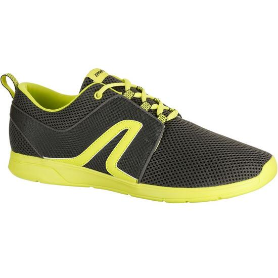 Herensneakers Soft 140 zomer - 790564