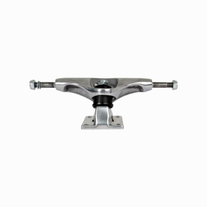 Skateboard Truck - Single Piece - 790612