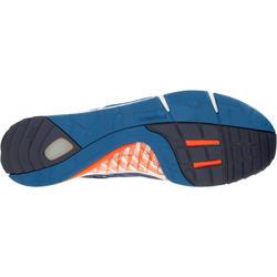 Herensneakers Propulse Walk 400 - 79072