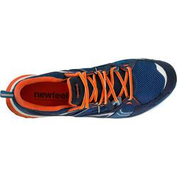 Herensneakers Propulse Walk 400 - 79073