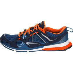 Herensneakers Propulse Walk 400 - 79077