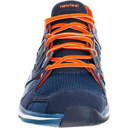 Herensneakers Propulse Walk 400 - 79078