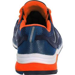 Herensneakers Propulse Walk 400 - 79079