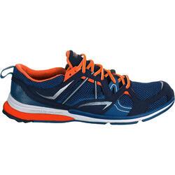 Herensneakers Propulse Walk 400 - 79080