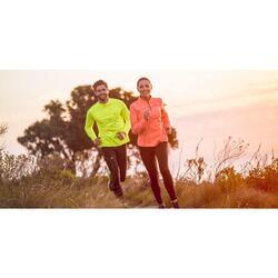 Hardloopschoenen voor heren Run Active Grip - 791633