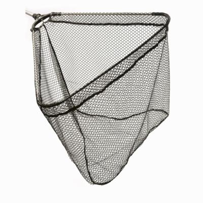 FOLDABLE KEEPNET 4X4 240 Fishing keepnet