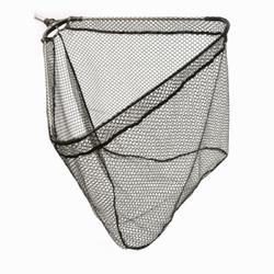 Épuisette pêche NET 4X4 240 TÊTE PLIANTE