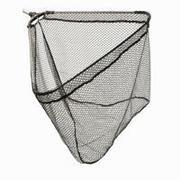 Zložljiva ribiška mreža 4X4 240
