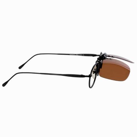 Sur-lunettes polarisantes pêche DUSKY Clip On. Previous. Next 71f447b2b042