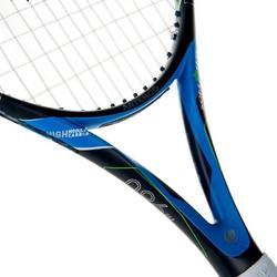 Tennisracket TR 960 - 792250