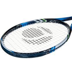 Tennisracket TR 960 - 792673