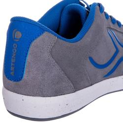 Sportschoenen heren TS 730 - 792805
