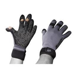 Handschuhe Neopren Azuel