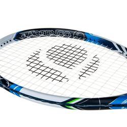 Tennisracket TR 960 - 793090