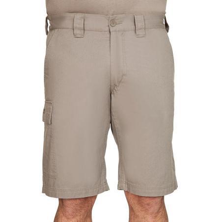 Namib 100 Bermuda Shorts