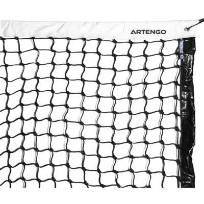 Essential Tennis Net