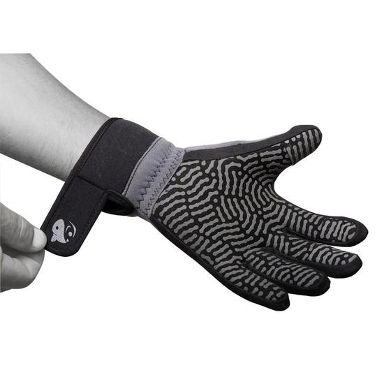 Neopreen handschoen hengelsport AZUEL - 793987