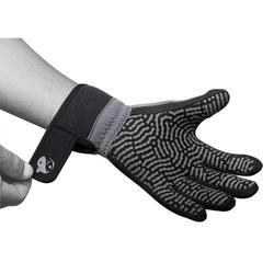 AZUEL Neoprene fishing gloves