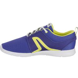Herensneakers Soft 140 zomer - 794187