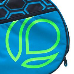 Sporttas voor racketsporten Essential 190 blauw - 79434