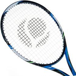 Tennisracket TR 960 - 794635