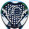 Padelracket PR860 comfort blauw groen - 79466