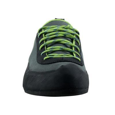 Скельні черевики Rock
