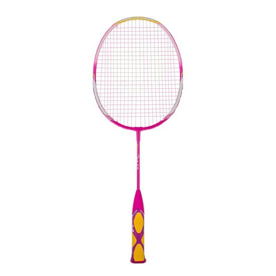 Badmintonracket kinderen BR 700 Easy Grip - 795336