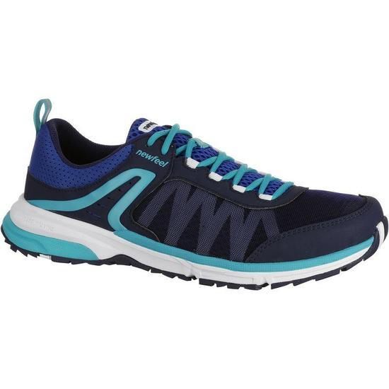 Herensneakers Propulse Walk 300 voor nordic walking - 795337
