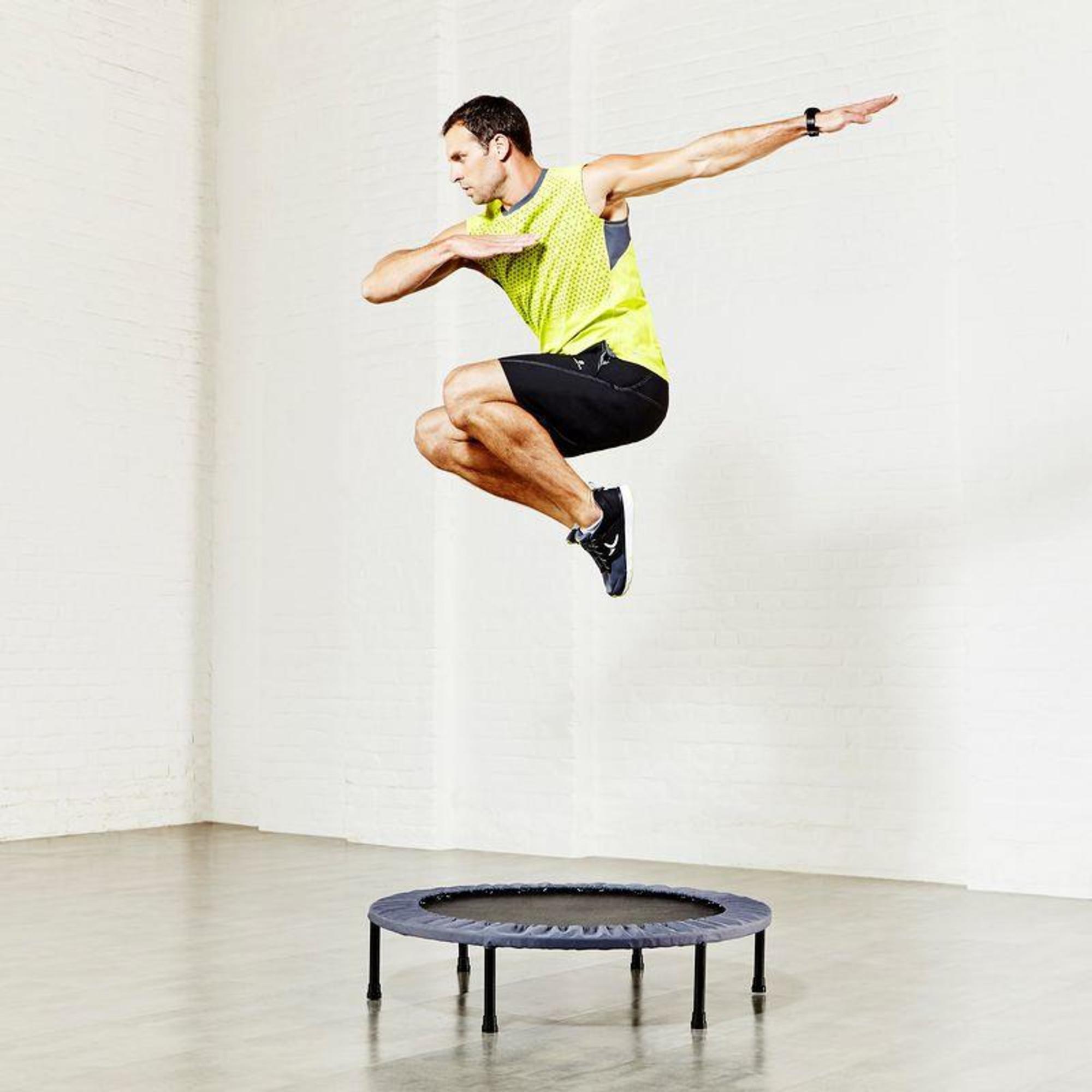 loi ich suc khoe cua bai tap trampoline