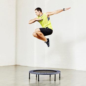Short ENERGY+ fitness homme - 795981