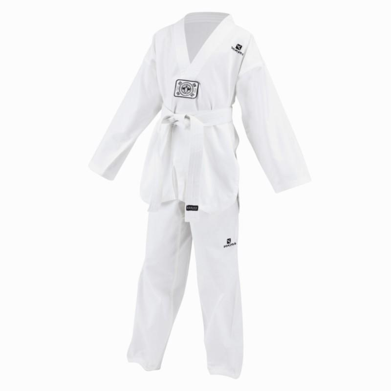 Dobok 50 Taekwondo junior