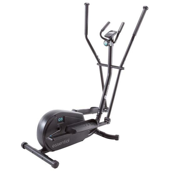 Crosstrainer Essential - 796017