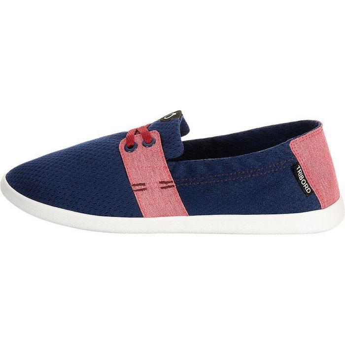 AREETA W Women's Shoes - Black - 796050