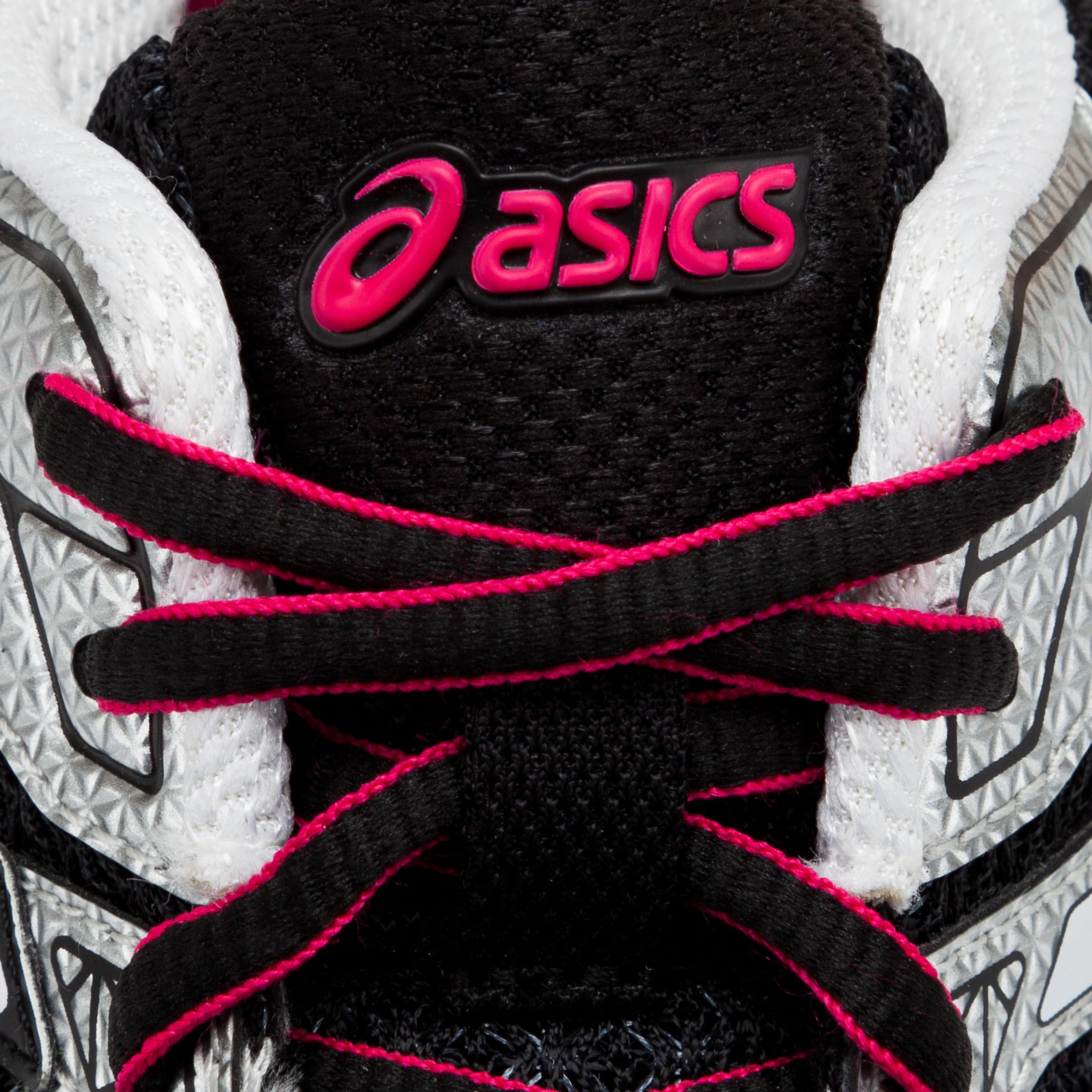 Running Chaussures Gel 0wonp8k Femme Runmiles Asics 8wNn0mv