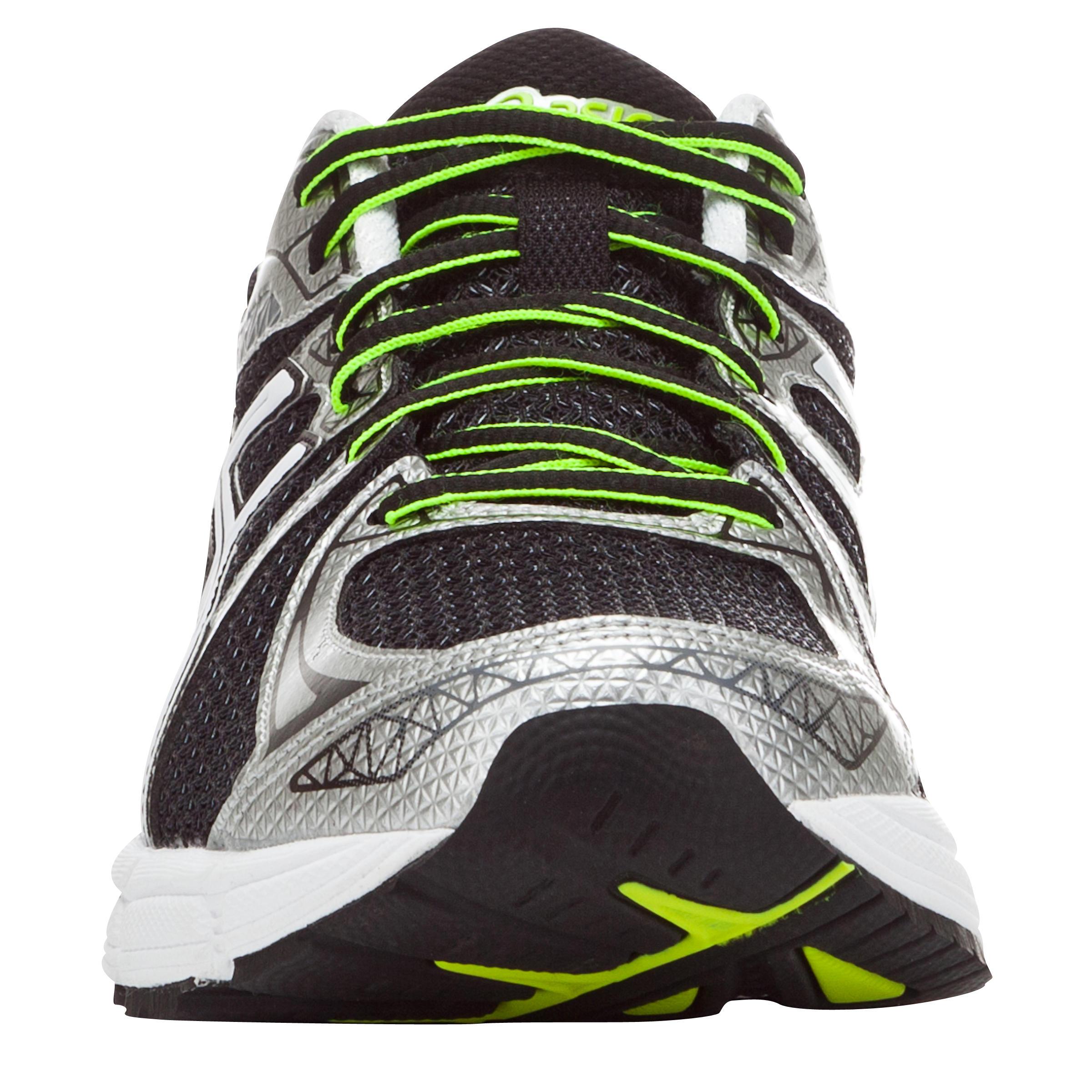 Running Asics Runmiles Chaussures Gel Homme dCxerBo