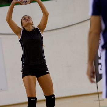 Genouillère volleyball  V 300 - 796491