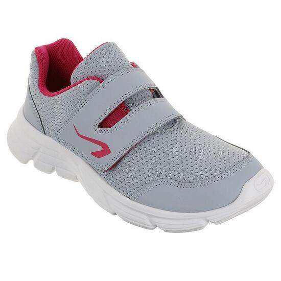 Hardloopschoenen voor kinderen Ekiden One - 796645