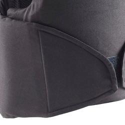 Bodyprotector Safety 100 voor kinderen, ruitersport - 797108