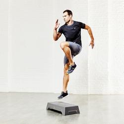 Fitness short Energy+ voor heren - 797142