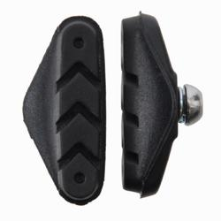 100 Road Bike Brake Pads