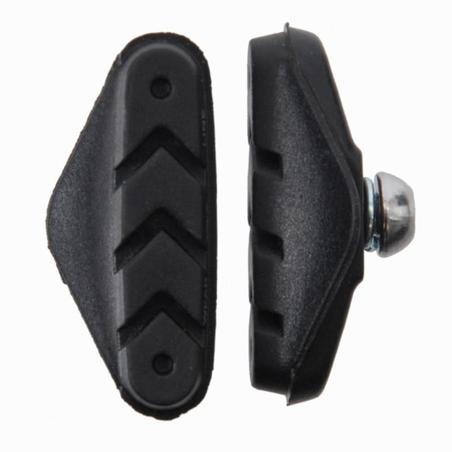 Гальмівні колодки Brake Pads 100 для шосейного велосипеду